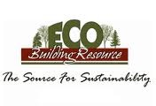Eco Building Resource: Centrally located in the GTA (Greater Toronto Area) in downtown Aurora-Canada.